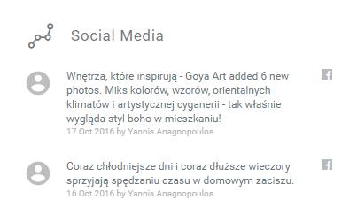 social-media-glowny-widok