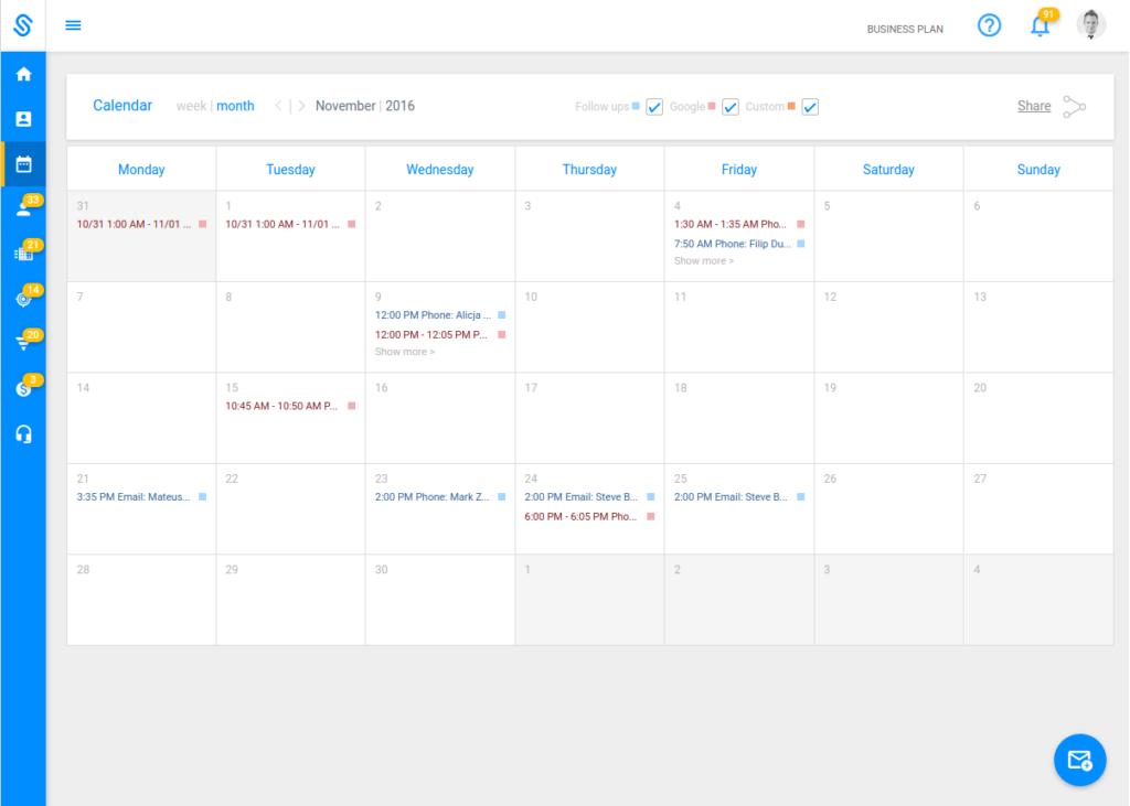 calendar-main