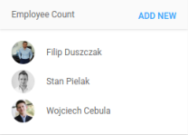 employee-count