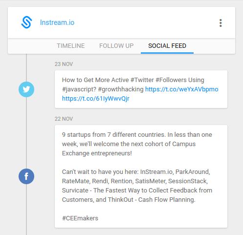 instream-stream-view-social-feed