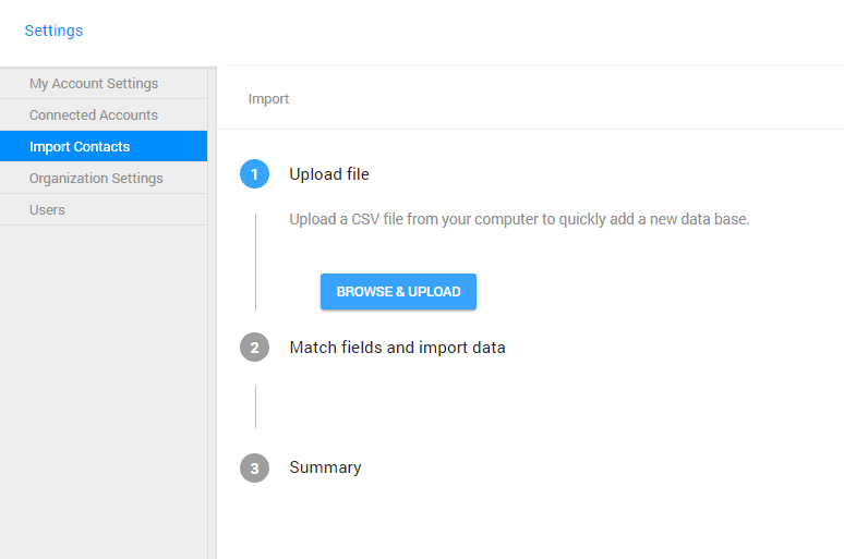 importing-data